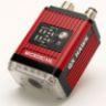 Faurecia využíva snímače Microscan QX HAWK