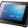 Používate v práci PDA terminál? A čo tak skúsiť tablet?