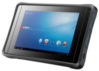 pouzivate-v-praci-pda-terminal-a-co-tak-skusit-tablet