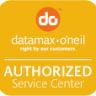 Školenie na údržbu tlačiarní DATAMAX