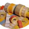 Spotrebný materiál pre TT tlačiarne