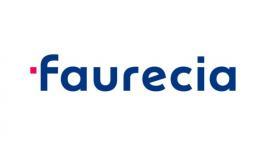Faurecia2
