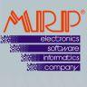 Spolupráca s MRP