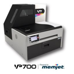 VP700-picture-300x300
