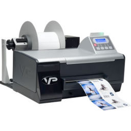 vp485