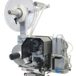 A8210_HighPresApplicator