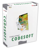 CodesoftBOX