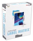 LabelMatrixBox