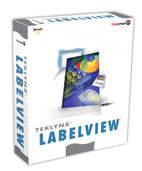LabelViewBox