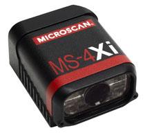 ms-4xi