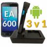 Unitech EA600 5