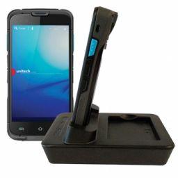 Unitech EA600 WiFi, GSM