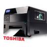 Tlačiarne Toshiba TEC- vyšší level tlače