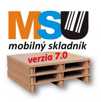 MSU_7