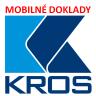 Mobilné aplikácie v systéme Kros OMEGA