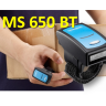 Prstencový snímač MS650