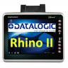 Datalogic Rhino II - skutočne odolný tablet