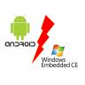 Preferujete Android, alebo Windows ?