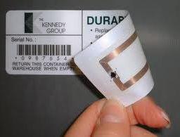 RFIDtag