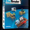 BarTender - nová verzia k dispozícii