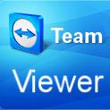 teamviewerp