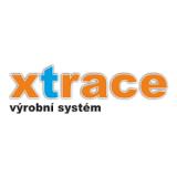 xtrace_logo_new