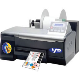vp495