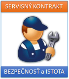 Servisné kontrakty