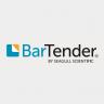 BarTender 2016 prichádza...