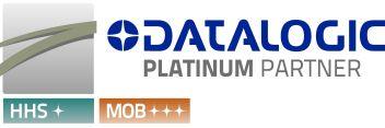 Bartech_Platinum_Logo