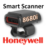 8680i Smart Wearable scanner