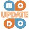 Nová verzia aplikácie MoDo je tu