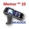 Android terminál MEMOR 10