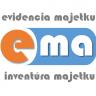 EMA - majetok pod kontrolou