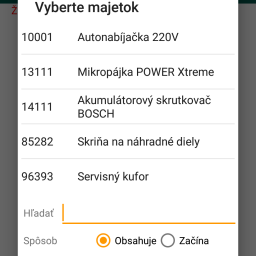 Screenshot_2019-04-10-21-02-15-841_sk.bartech.ema