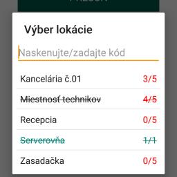 Screenshot_2019-04-25-22-01-19-525_sk.bartech.ema