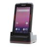 Honeywell EDA 71 - tablet alebo terminál ?