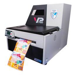 VP750_print