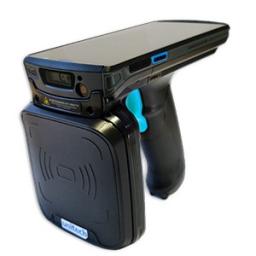 EA510_RFID