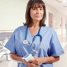 Identifikácia v zdravotníctve