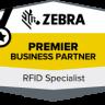 Sme Zebra RFID SPECIALIST