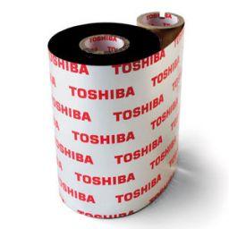 TTR_Toshiba