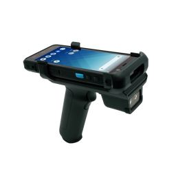 Unitech-5500-900064G_gun_grip_2D_longrange_PA760_1